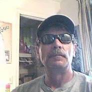 randyp4's profile photo