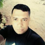 javicespedes's profile photo