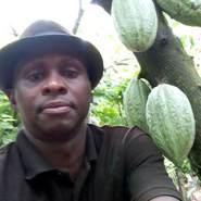 nestork's profile photo