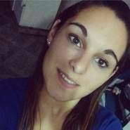 aileengenia18's profile photo