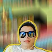 kim150215's profile photo