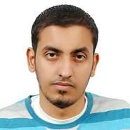 mahmouda242's profile photo