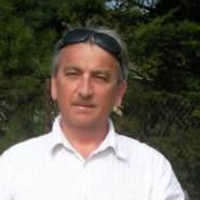 mirekc5's profile photo