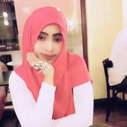 ashaahmed4's profile photo