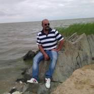 cornelf5's profile photo