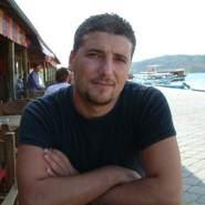 yilmazkarakusy's profile photo