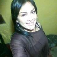 yamilegabi2009's profile photo