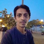 narendrab9's profile photo