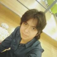joel_91_254's profile photo