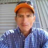 carlosl150's profile photo