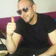 angelosbordone1's profile photo