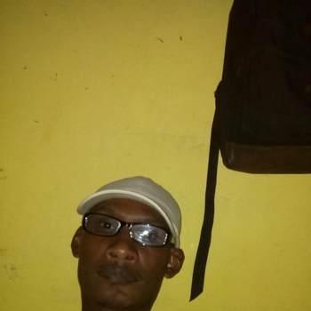benito_vizcaino_Distrito Nacional (Santo Domingo)_Svobodný(á)_Muž