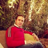 mohameds70's Waplog image'