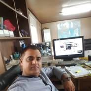 azeemi's profile photo