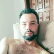 giovaneb3's profile photo