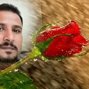 qh1122's profile photo