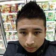 sa596284's profile photo
