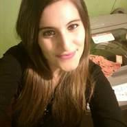 tabitac's profile photo