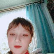 nicoletac10's profile photo