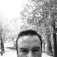 albertbm69's profile photo