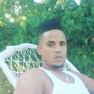 anyelom's profile photo