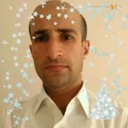 abdulazimorak4's profile photo