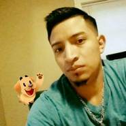 carlitoso9's profile photo