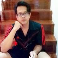 user_xpqlf23879's profile photo