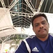rajaramsrinivasan's profile photo