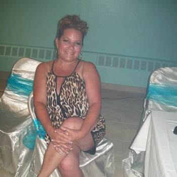 santananilda42_Wisconsin_Single_Female