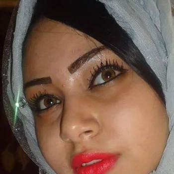 amiram20_Makkah Al Mukarramah_Ελεύθερος_Γυναίκα