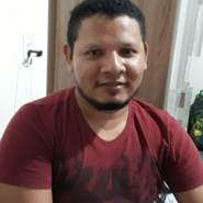 raimundoa6's profile photo