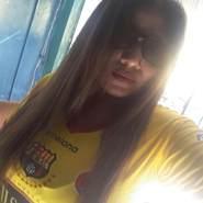 lorenenita's profile photo