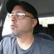omarv305's profile photo