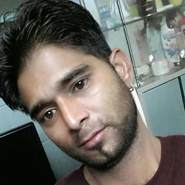 choudhary47114's profile photo