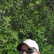 ahmedmahernali's profile photo