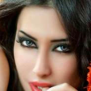 hanan4646's profile photo