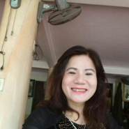 user_fyks7209's profile photo