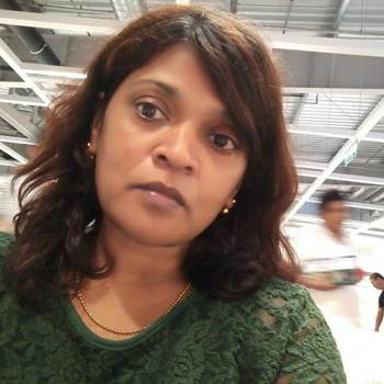 waria267_Singapore_Single_Female