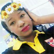 sujeidym8's profile photo