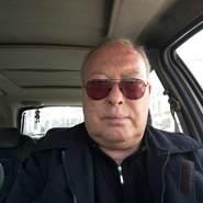 cosimop4's profile photo