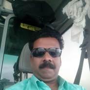 suresh160's profile photo