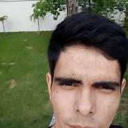 josuek8's profile photo