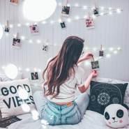 yara17_'s profile photo