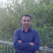 user_wcvs67's profile photo