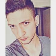 emreb721's profile photo
