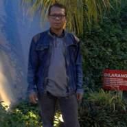 yiyis420's profile photo