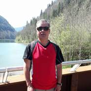 ruic895's profile photo
