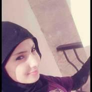 aywahna's profile photo