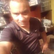 victore2's profile photo